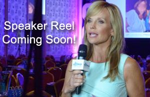 speaker-reel-soon