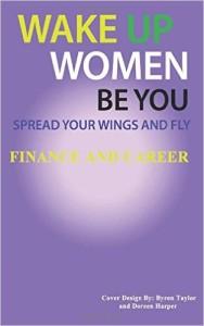 Wake Up Women - Be You