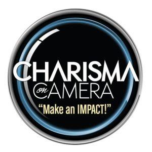Charisma on Camera