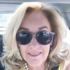 Maureen Pagano