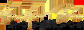 Sandra Dee Robinson Logo